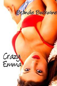 Crazy Emma