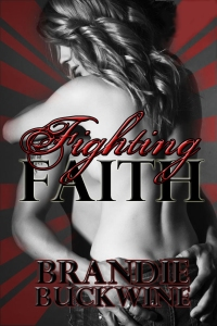 fight_faith_fullsize_edit